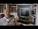 Валерий Чудинов. Ведические спящие воины- маги