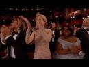 Николь Кидман шарит, как апплодировать!