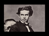 Richard Wagner - March in homage to Ludwig II of Bavaria