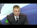 Участковый рассказал о задержании обвиняемого в массовом убийстве под Тверью