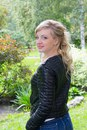 Елена Шлома-Звекова фото #3