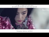 Lyn  - Love Story FMV (The Legend of the Blue Sea OST part 1)[Eng Sub]