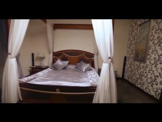 Ichan Qala Hotel 4-stars... моя работа!!!!
