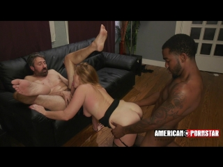 Sienna - sienna super slut double stuffed! [anal, dp, ass, bbc, big dick ir, 1080p]