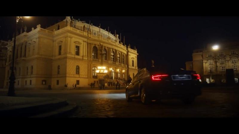 Владельцев ŠKODA всегда встречают красной дорожкой! - ŠKODA Drivers are met with a red carpet