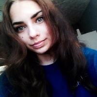 Наталия Березина