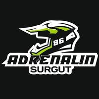 adrenalinsurgut