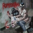 The Bloody Beetroots feat. The Cool Kids - Awesome