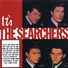 The Searchers - Can't Help Forgiving You (Stereo)