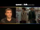 Queer as Folk - S01-11