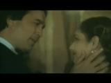 красивый танец и песня раджеша кханы из индийского фильма  я свершу правосудие