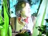 YELLO - Jungle Bill (1991)