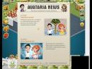 Летсплей на игру Аватария Обновление