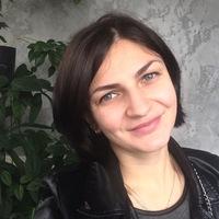 Наталья Коломеец