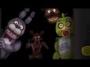 Five Nights at Freddys - История Фредди-[