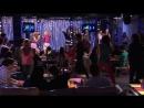 Violetta_ Las chicas cantan ¨Veo Veo¨ (Ep 65 Temp 2)