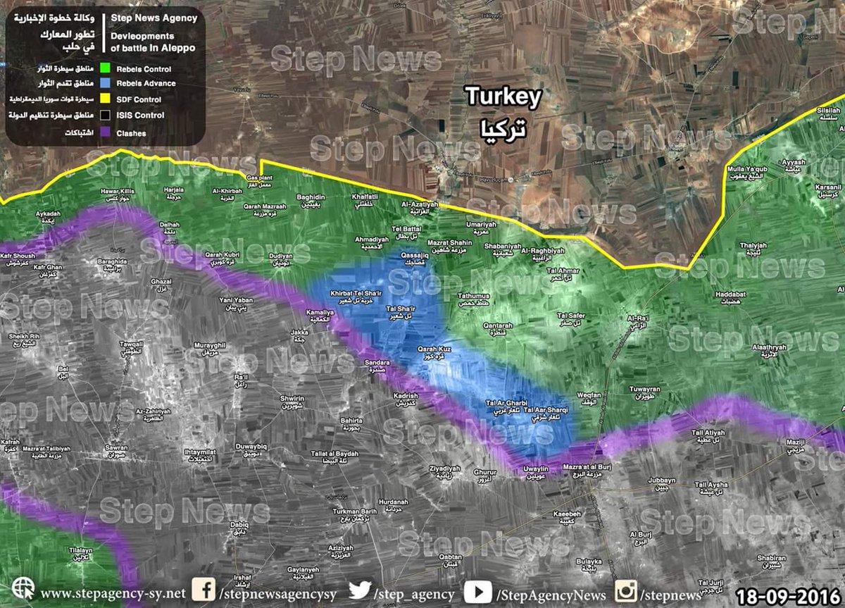 [BIZTPOL] Szíria és Irak - 1. - Page 3 2b_Z31NEMmE