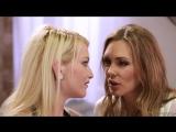 Tanya Tate &amp Skylar Madison HD 1080, Lesbian, MILF, Teen, Big Tits, Stepmom