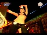 Pakito  Dj Next (г. Николаев, UKRAINE) - I Do It Again или Бесконечный Весенний Отрыв. 2007