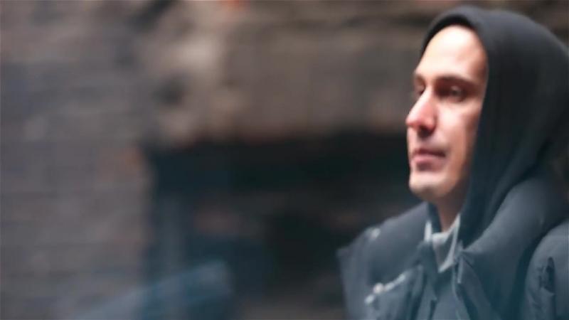 Санчес (Многоточие Band), MFamily, DenN, Контроль DAPA - Идея