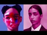 Offer Nissim + Dana International - We Can Make It (Single Mix) (Music Video) (2016)