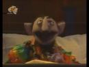 """""""Улица Сезам  Sesame Street"""", Граф фон Знак  Count Von Count - Lambaba (Считаем овец перед сном)"""
