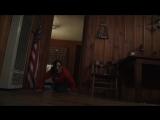 Тихий приют (2016) - трейлер