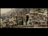 How We Roll Fast Five Remix - Don Omar (featuring Busta Rhymes, Reek da Villian and J-doe)