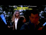 Movie_0009 Albert Khachaturyan Ft Cara Delevingne OST