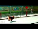 """Что такое """"Очень злая собака"""" по-китайски ч.1. Пролог."""