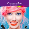 Victoria Shu Barcelona