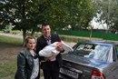 Дмитрий Нагин. Фото №16