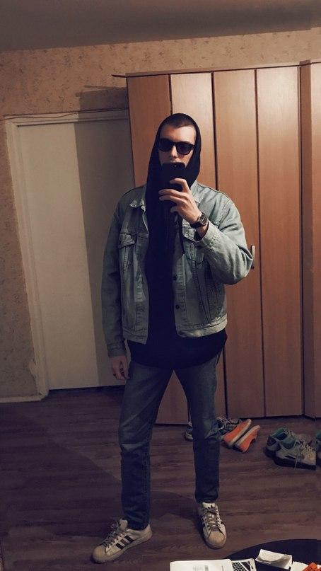 Сергей Анисович |