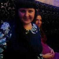 Екатерина Гадалова