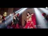Kala Chashma Full Video Baar Baar Dekho Sidharth Katrina Prem Hardip Badshah Neha Indeep B