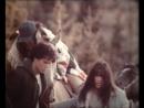 На тропе войны (США, 1988) вестерн, дубляж, советская прокатная копия