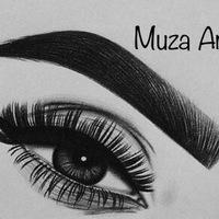 Muza Art