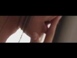 Затертая дочка Alexa Rae порно секс русское русских женщин телок марий старики чешское в высоком качестве трах красавицы с училк