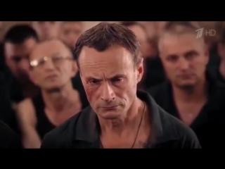 Михаил Круг (Легенды о Круге)
