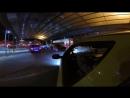 Вечерняя прогулка с друзьями GoPro 😉😎