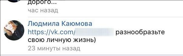 Доброго всем времени суток) не подскажите, есть ли в Дмитрове секс-шоп