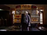 Джокер Ограбление Банка. Темный Рыцарь (2008)