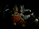 03) Plazma - Youll Never Meet an Angel (Synthpop) DVD (HD) (