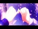 Грустный аниме клип- Вспоминай меня...【Mix Amv】