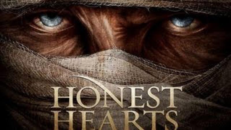 Fallout New Vegas: Honest Hearts -