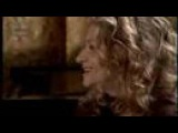 Please Don't Tell Me How The Story Ends - Joan Osborne
