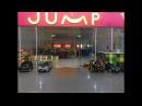 JUMP PARK ТРЦ DEXTER