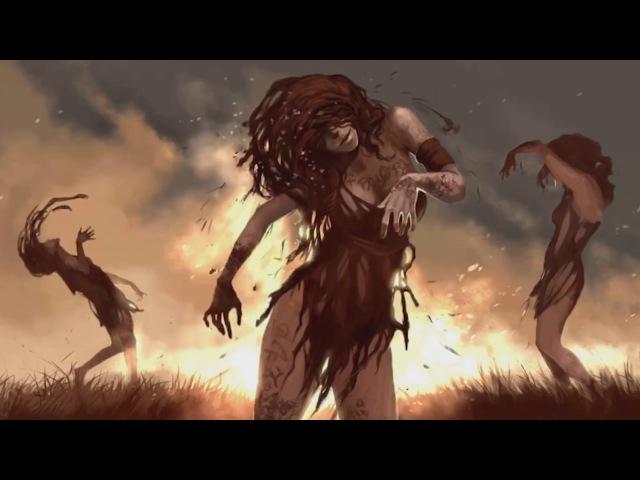 Враг найден - Полная версия [Мор.Утопия (Pathologic)]