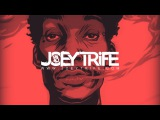 Wiz Khalifa Type Beat - Intergalactic (Prod. Joey Trife x The Cratez)