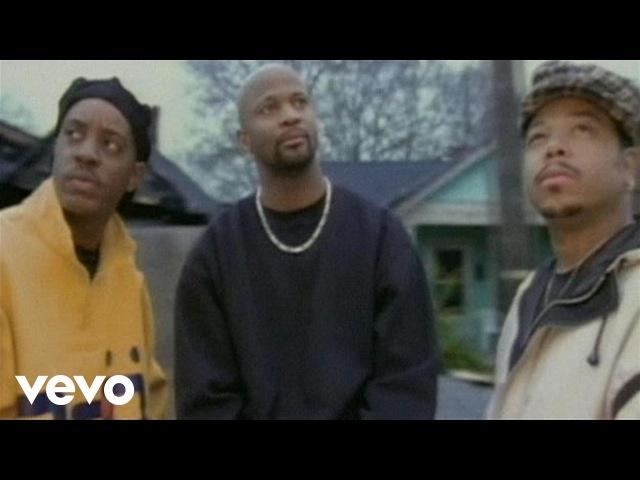 E.T.W. - Ain't Nobody Dyin' But Us